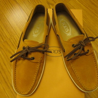 Loafers-1