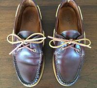 The Boat Shoe-4