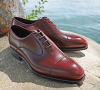The Brogue-1