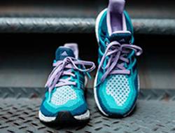 running-shoe-1